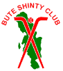 Bute Shinty Club